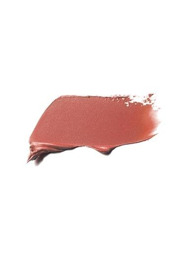 Estée Lauder Pure Color Love Lipstick 110 Raw Sugar Ruj Pembe